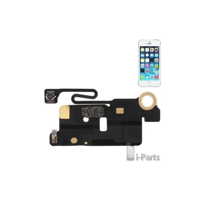 APPLE FLAT antenna WiFi Iphone 5s
