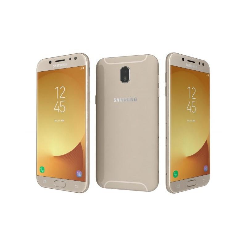 SAMSUNG J5 2017 TIM 5,2 4G Gold