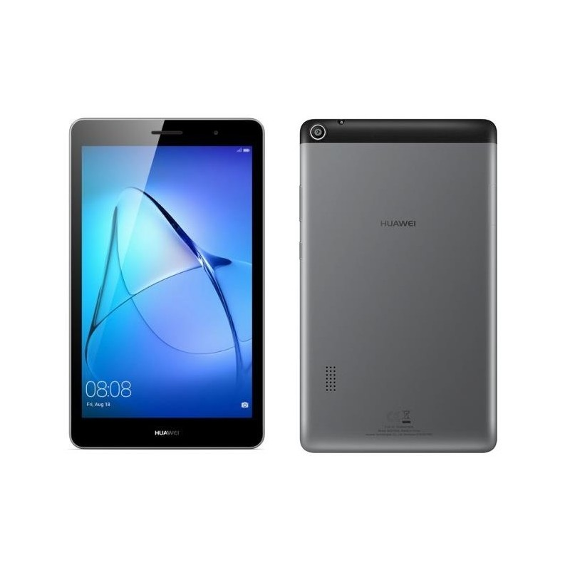 HUAWEI TABLET Mediapad T3 7.0 WiFi 3G ITALIA Space Grey