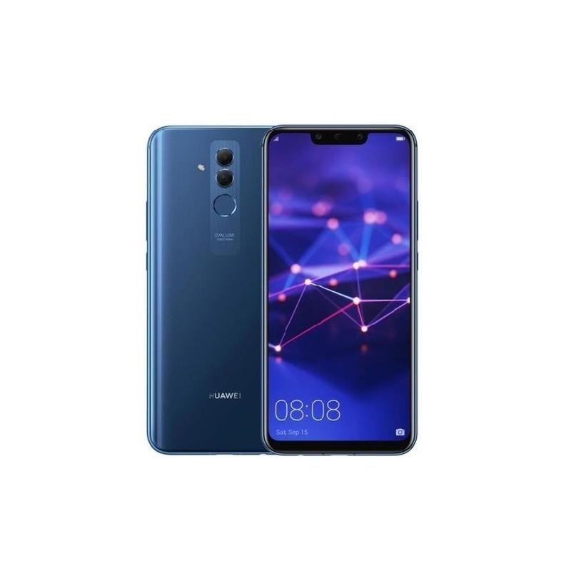 HUAWEI MATE 20 Lite LTE TIM Blue