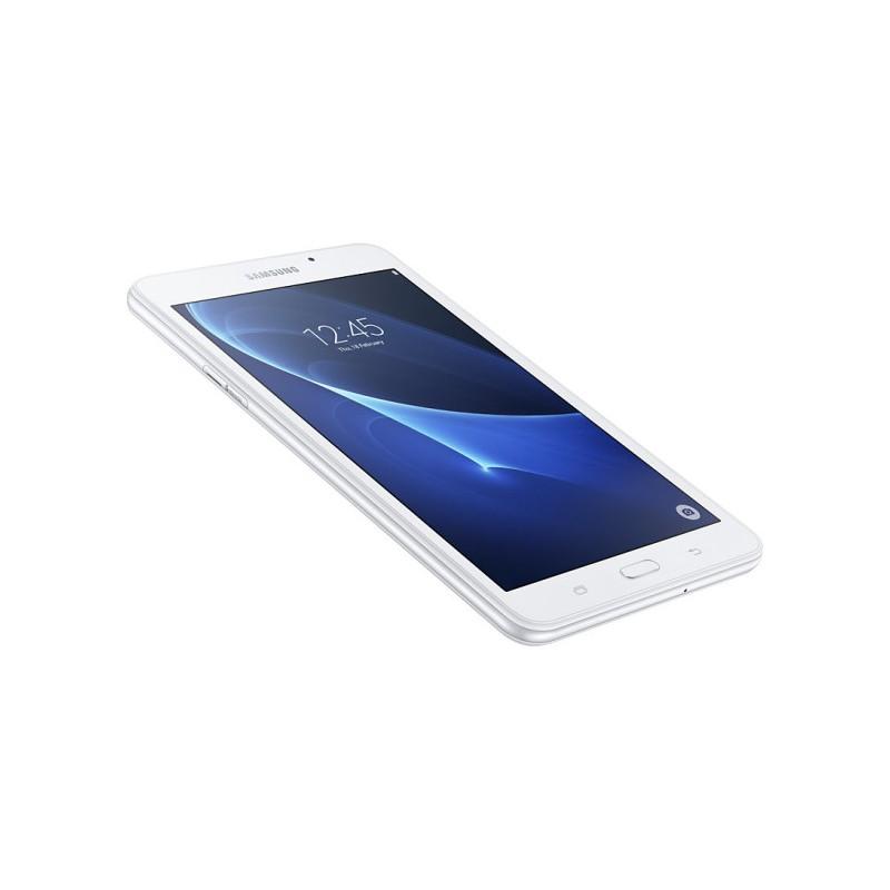 SAMSUNG TABLET T285 7 Galaxy TAB A WIFI 4G LTE 8GB EU White