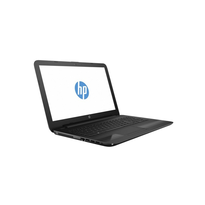 HP Laptop 15-DB0009NL 4RL72EA 15,6 HD AMD A9-9425 SSD 256GB RAM DDR4 8GB WINDOWS 10