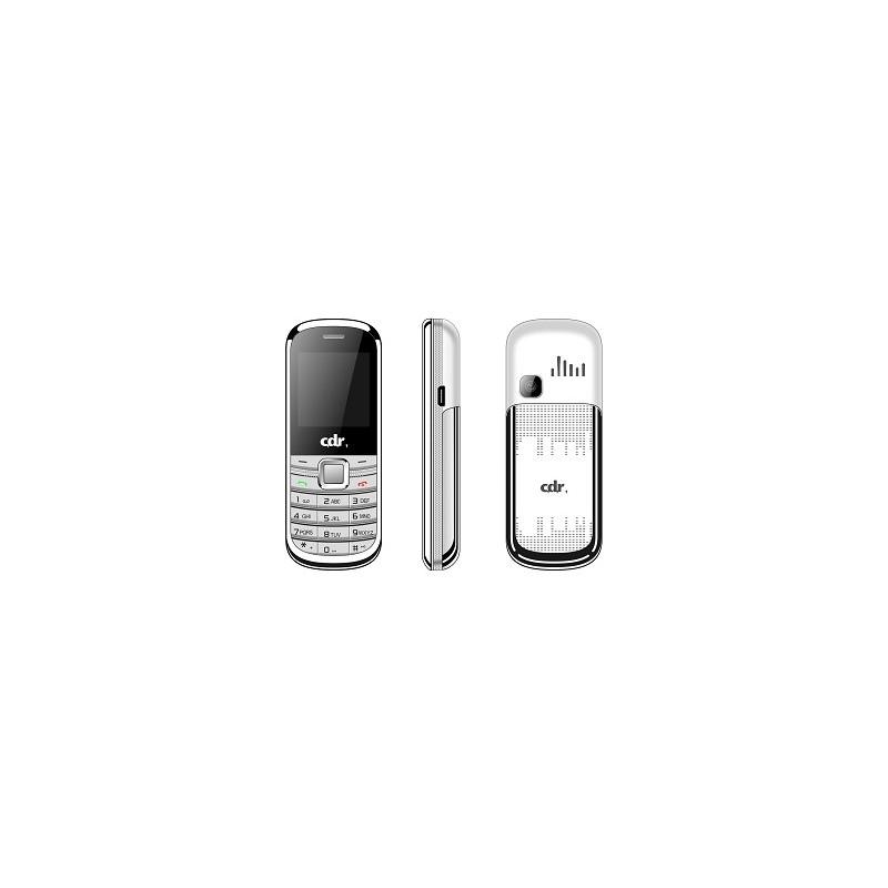 CDR MF01 POCKET MINI PHONE...