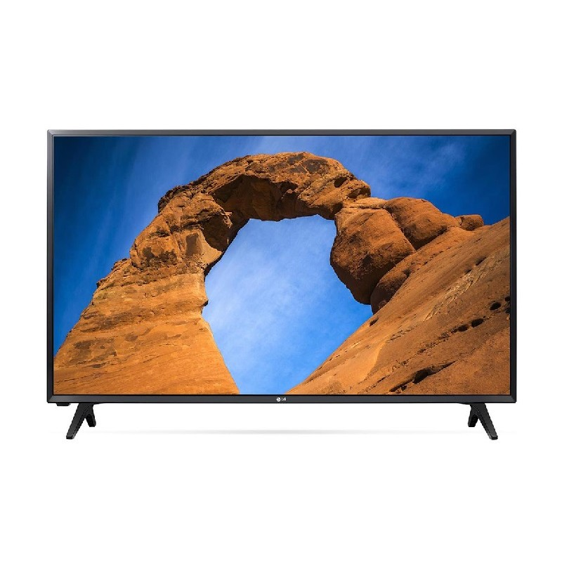 "LG TV 43"" 43LK5000 EUROPA..."