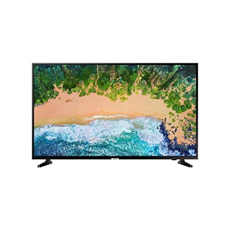 SAMSUNG TV 65'' UE65NU7092...