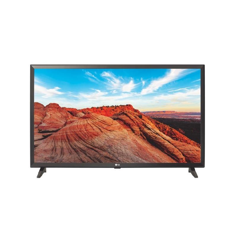 "LG TV 32"" 32LK510 EUROPA Nero"