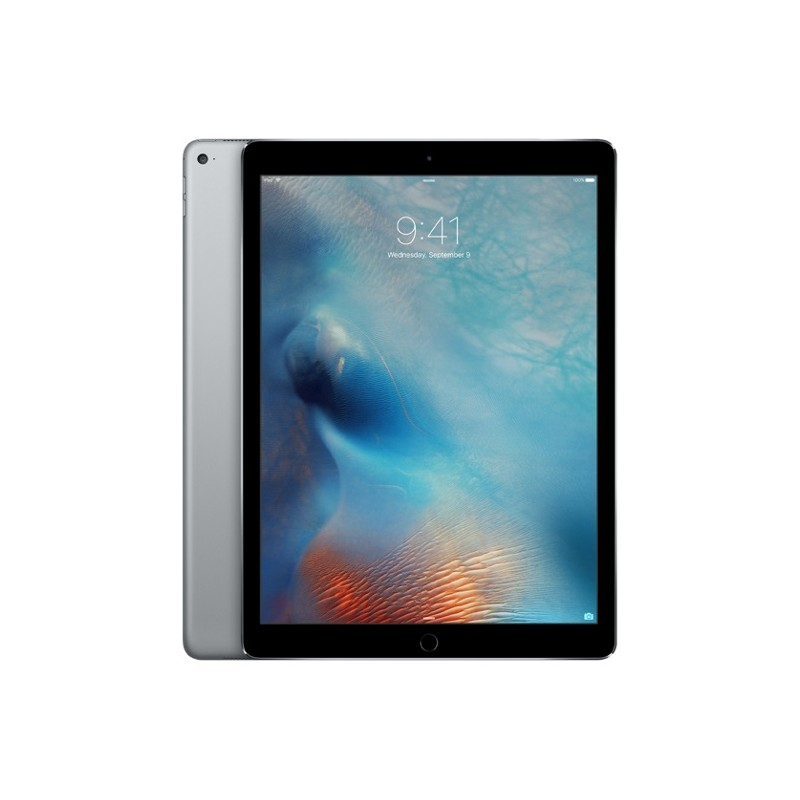 APPLE IPAD Pro 10.5 64GB WiFi MQDT2  EU Grey 2017