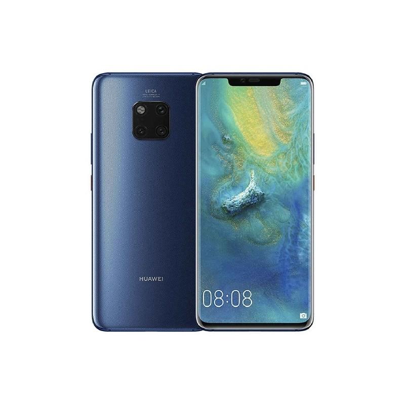 HUAWEI MATE 20 PRO LTE EU Blue DualSim