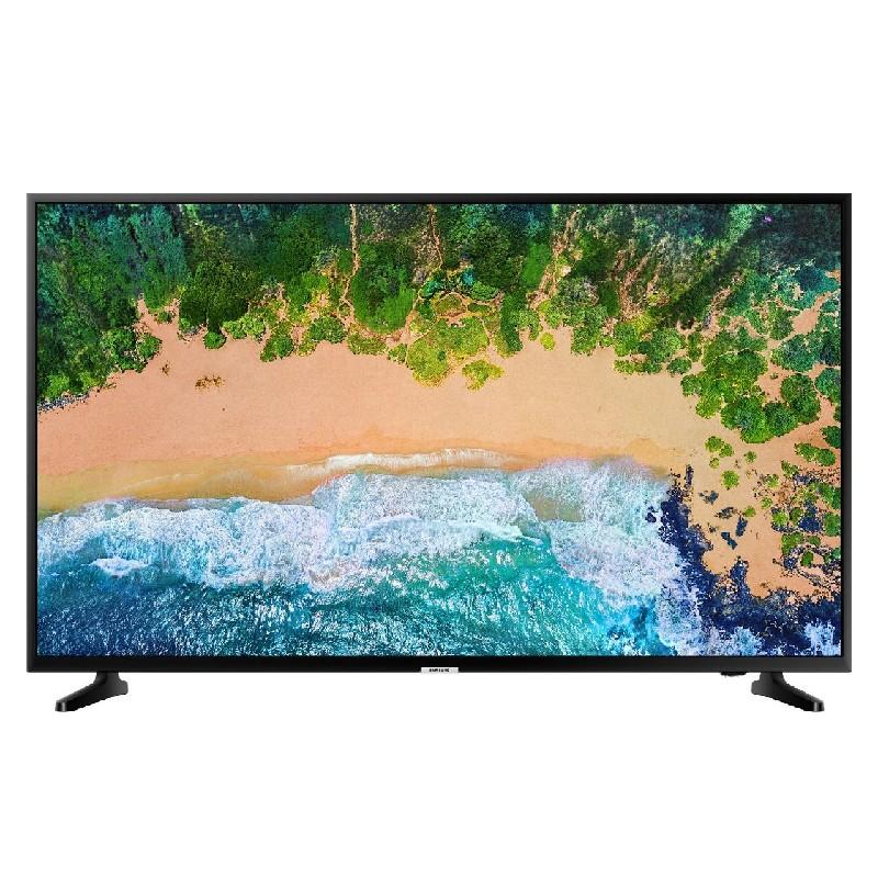SAMSUNG TV 43'' UE43NU7092...
