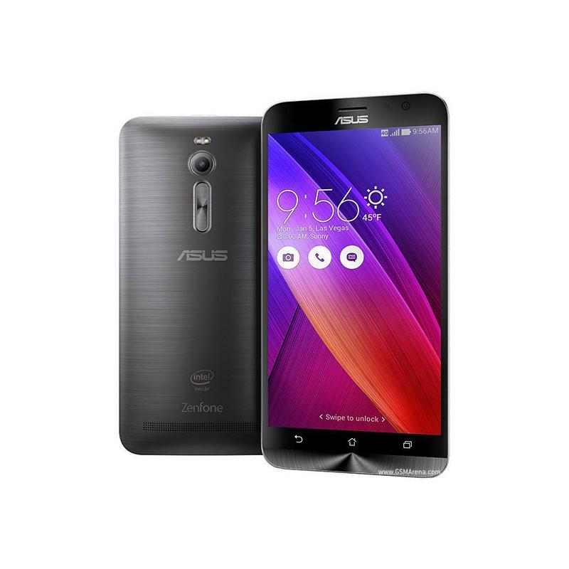 ASUS ZENFONE 2 32GB IT LTE SILVER ZE551ML DUALSIM 5.5''