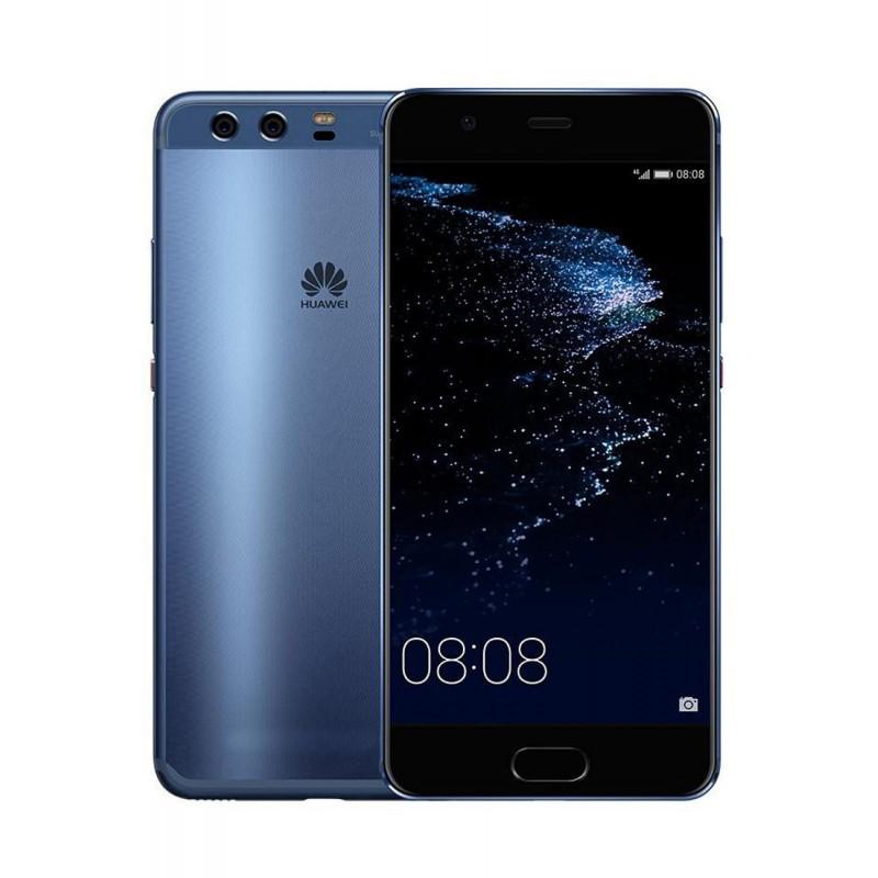 HUAWEI P10 EU DUALSIM 64GB, RAM 4GB BLUE