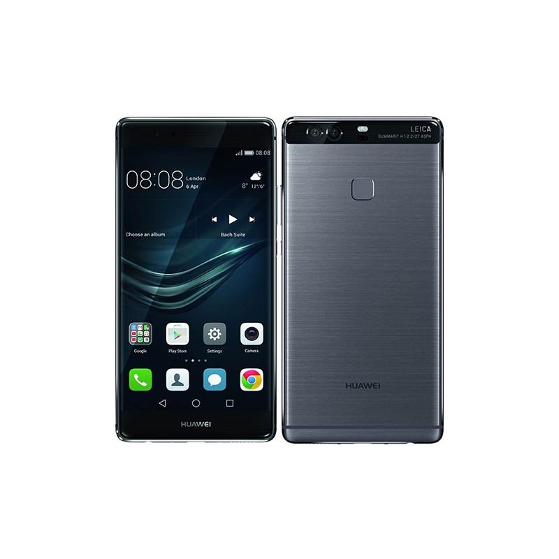 HUAWEI P9 Vodafone Grey