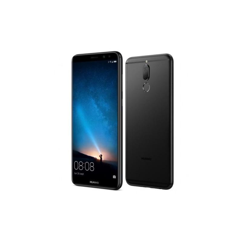 HUAWEI MATE 10 Lite LTE IT DualSim Black