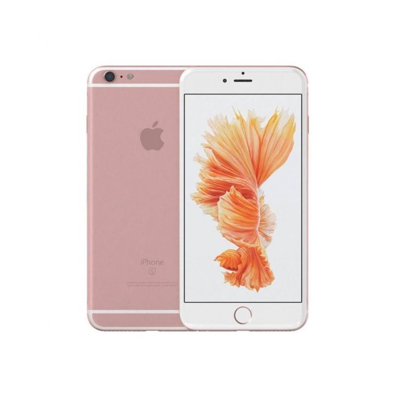 APPLE IPHONE 6S 32GB...