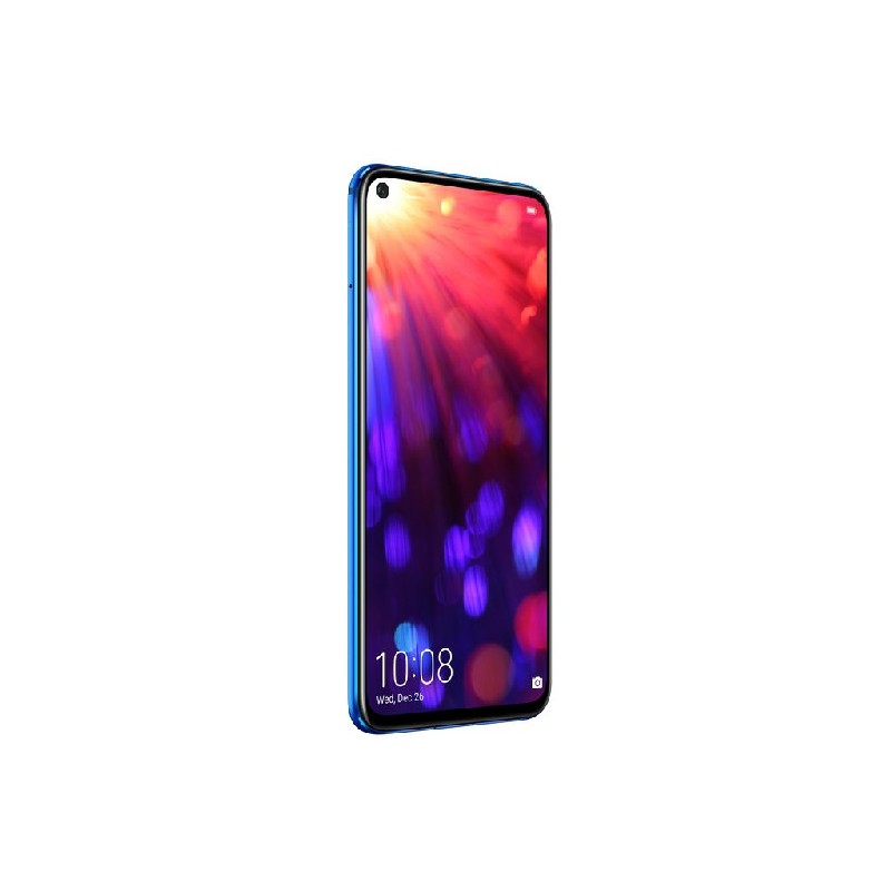 HUAWEI Honor VIEW 20 6.4\' 6/128GB EU DualSim Blu