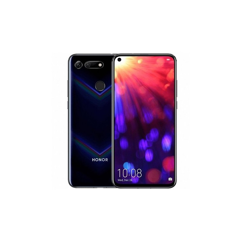HUAWEI Honor VIEW 20 6.4' 6/128GB EU DualSim Black