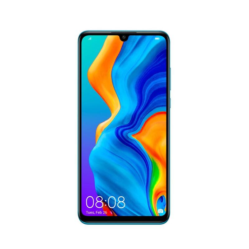 HUAWEI P30 LITE LTE 4/128GB Vodafone Blu