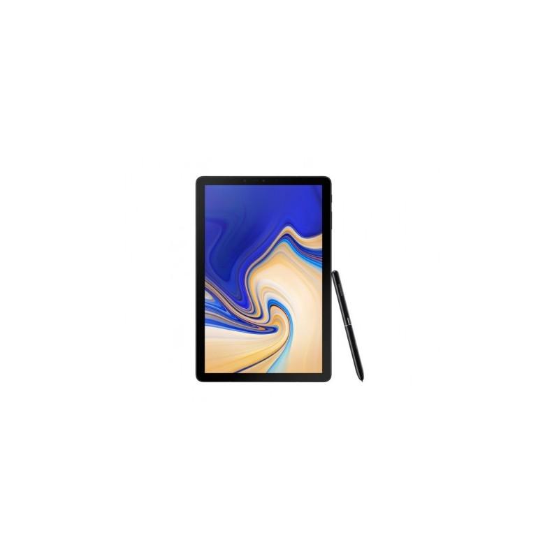 SAMSUNG TABLET T830 10.5 Galaxy TAB S4 4GB/64GB WIFI EU Nero