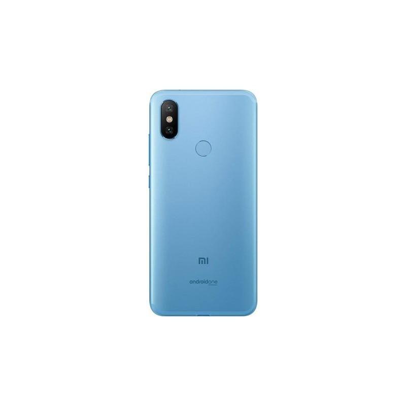 XIAOMI MI A2 4GB/64GB EU BLUE