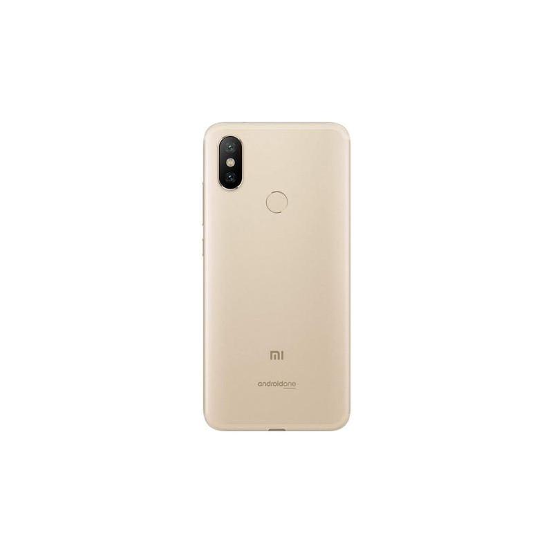 XIAOMI MI A2 4GB/64GB EU GOLD