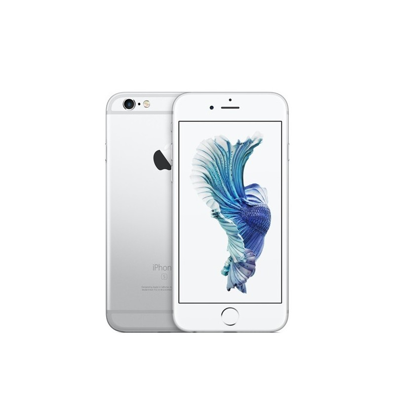APPLE IPHONE 6S 32GB TIM Silver