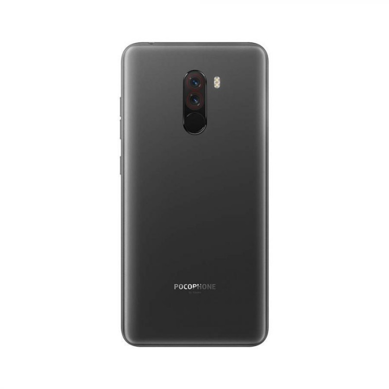 XIAOMI PocoPhone F1 6GB/128GB Global Version Armoured