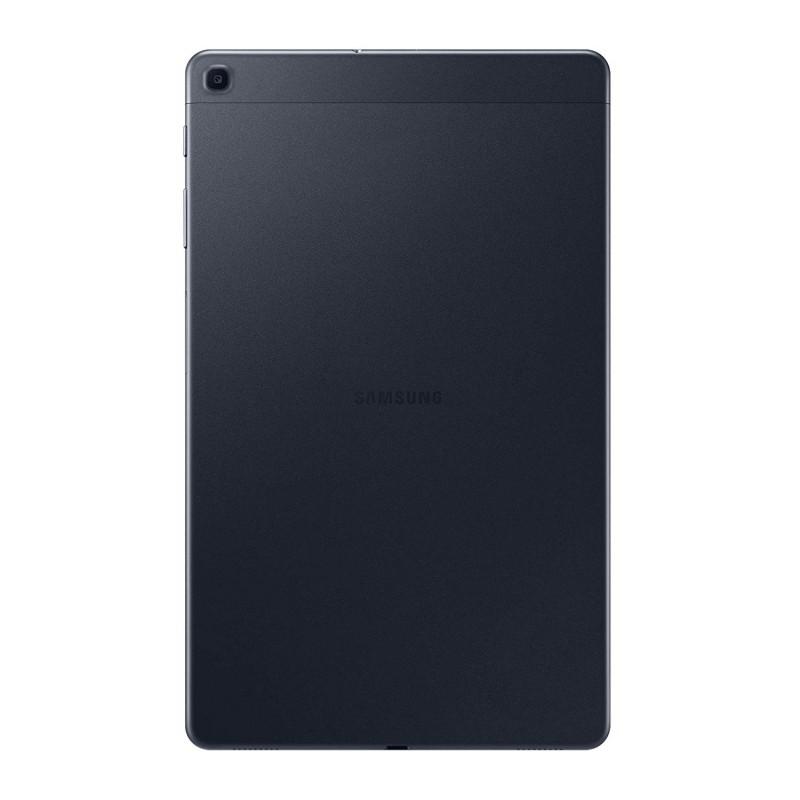 SAMSUNG TABLET T515 2019 10.1 Galaxy TAB A LTE WiFi EU Black