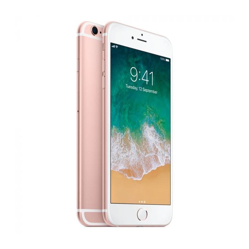 APPLE IPHONE 6S 32GB TIM Rose Gold