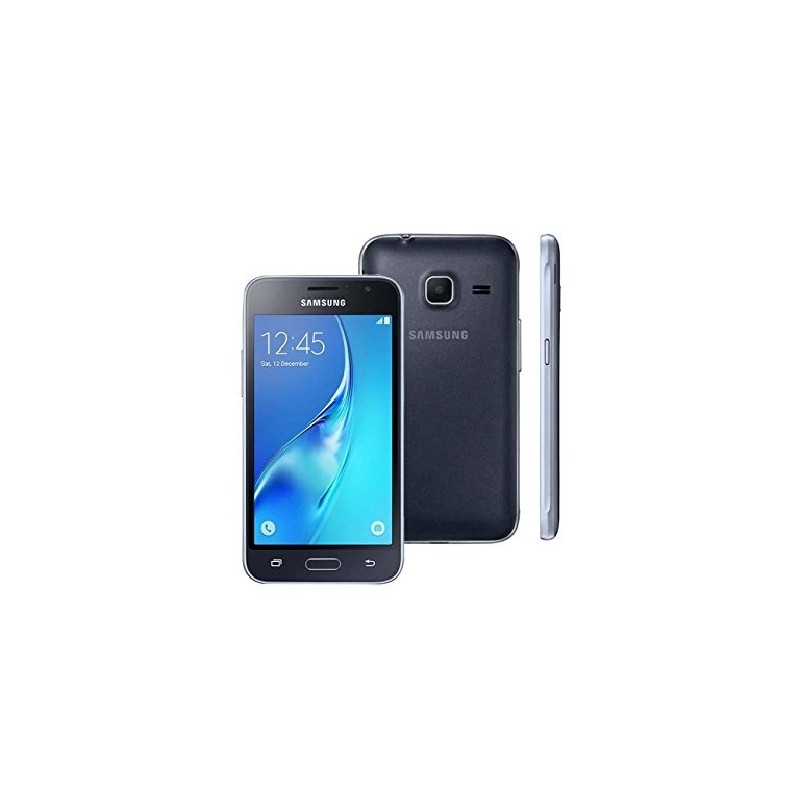 SAMSUNG J1 mini Prime IMPORT Black DualSim