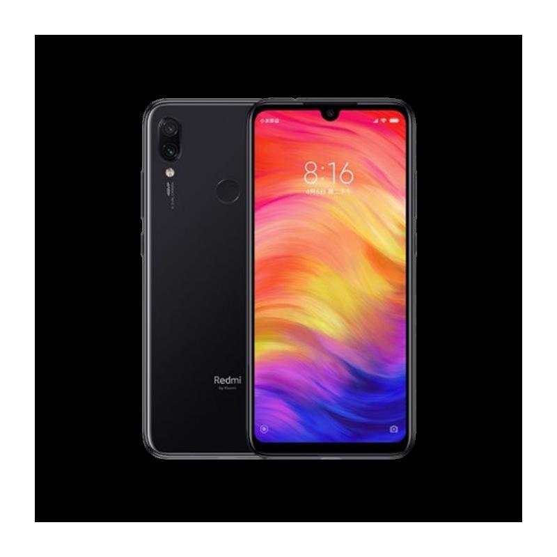 XIAOMI REDMI 7 3GB 64GB Global Version Black