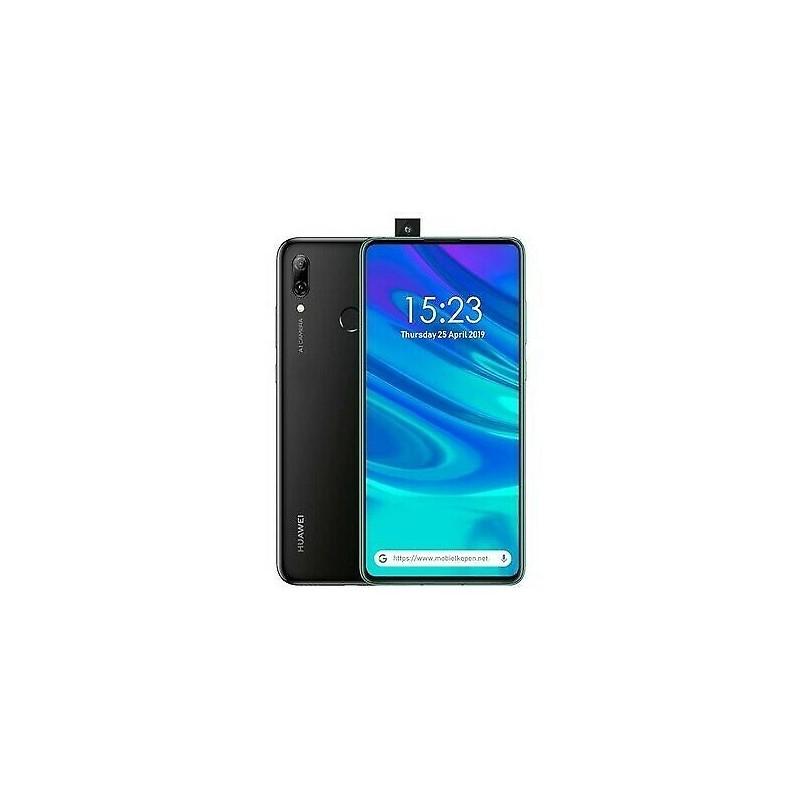 HUAWEI P Smart Z ITALIA DualSim Black