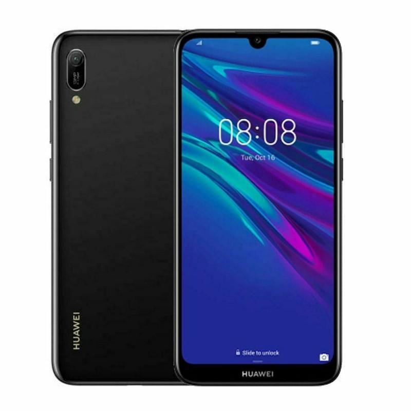 HUAWEI Y5 2019 LTE EU Black DualSim
