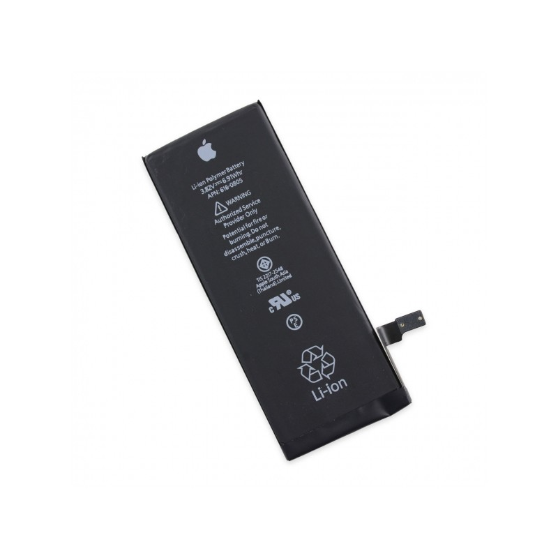 APPLE BATTERIA IPHONE 7 BULK