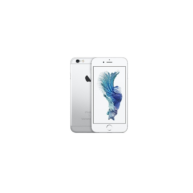APPLE IPHONE 6S 128GB Gray...