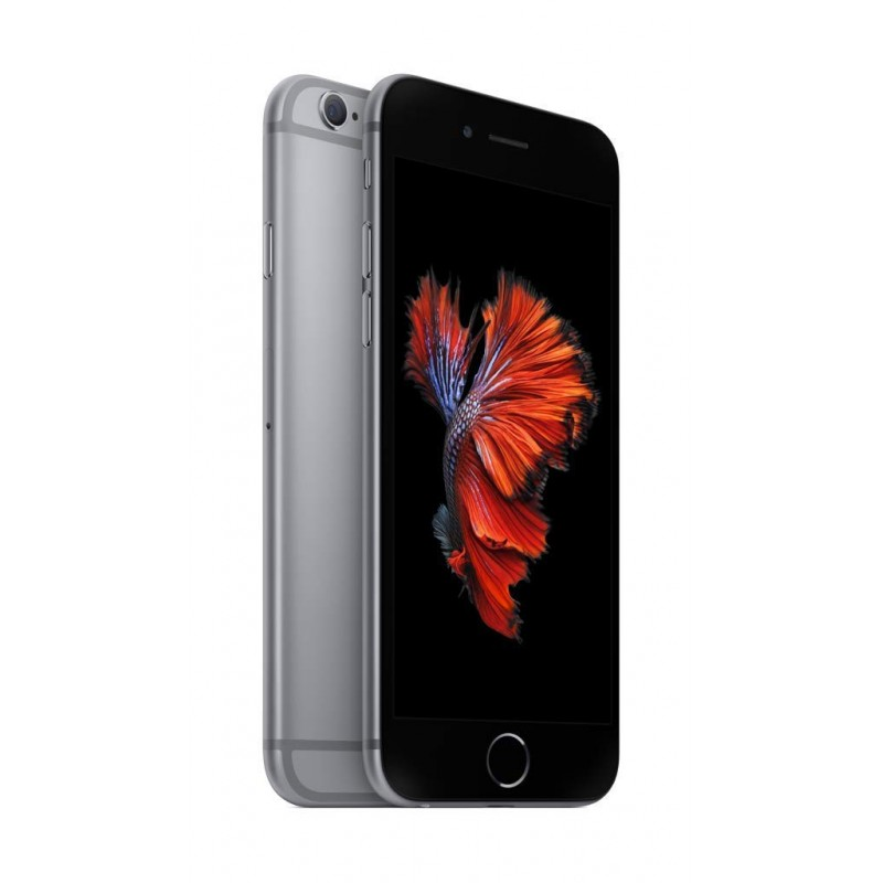 APPLE IPHONE 6S PLUS 16GB...