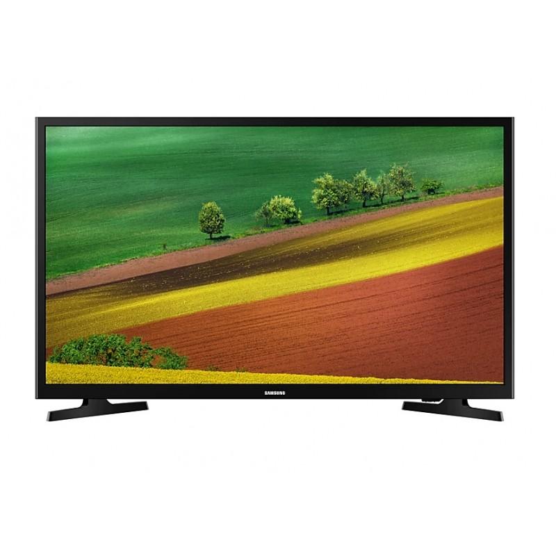 "SAMSUNG TV 32""..."
