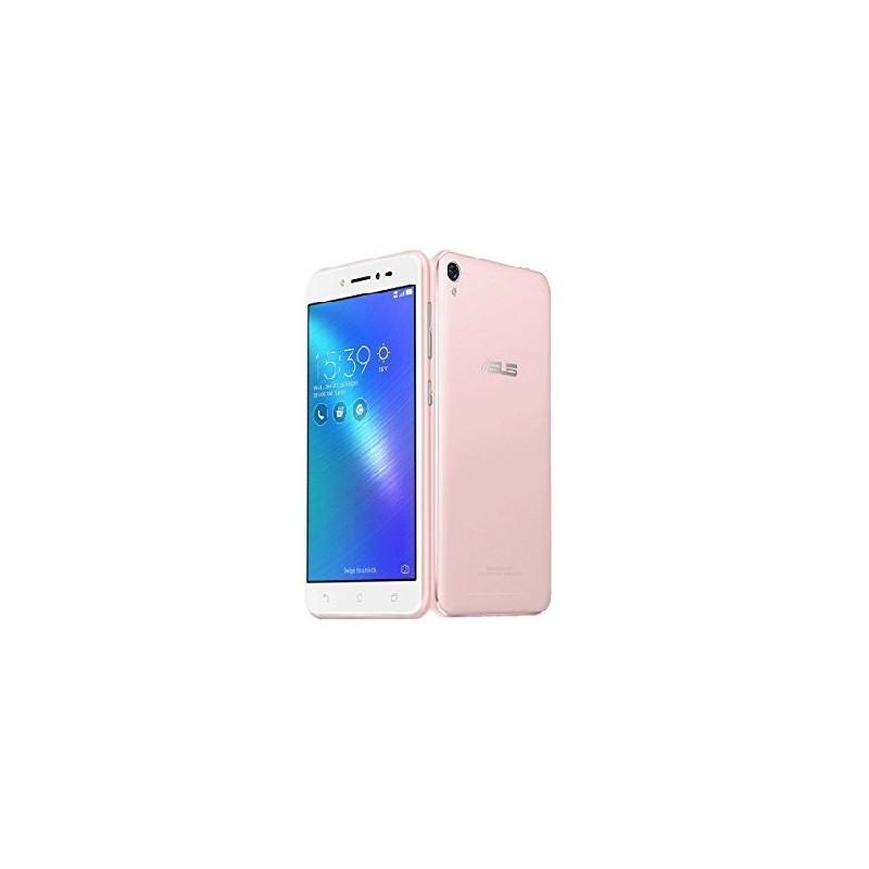 ASUS ZENFONE LIVE 5 13MP HD 16GB IT Pink DualSim ZB501KL