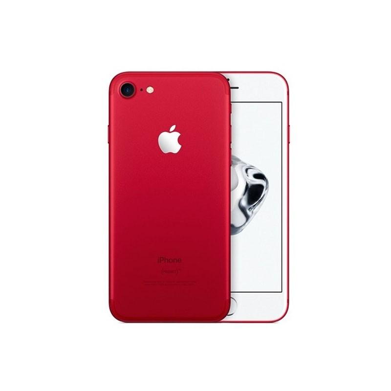 APPLE IPHONE 7 PLUS 256GB...
