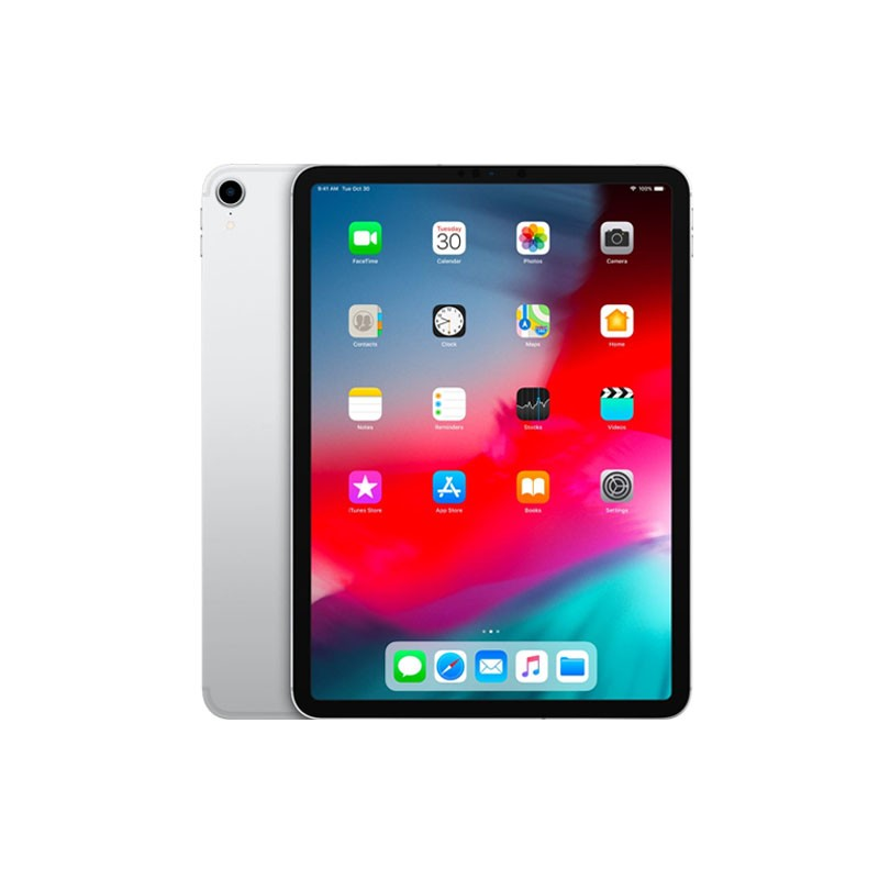 "APPLE IPAD pro 11"" 64GB..."