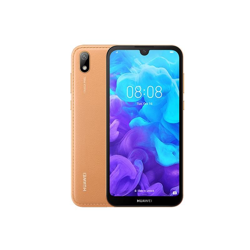 HUAWEI Y5 2019 LTE 2GB/16GB...
