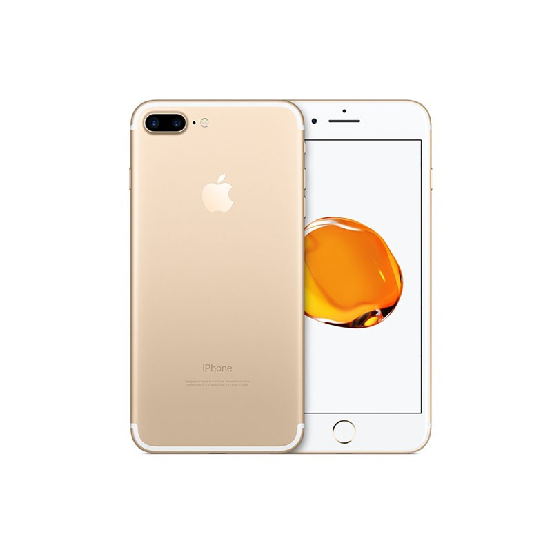 APPLE IPHONE 7 32GB TIM Gold