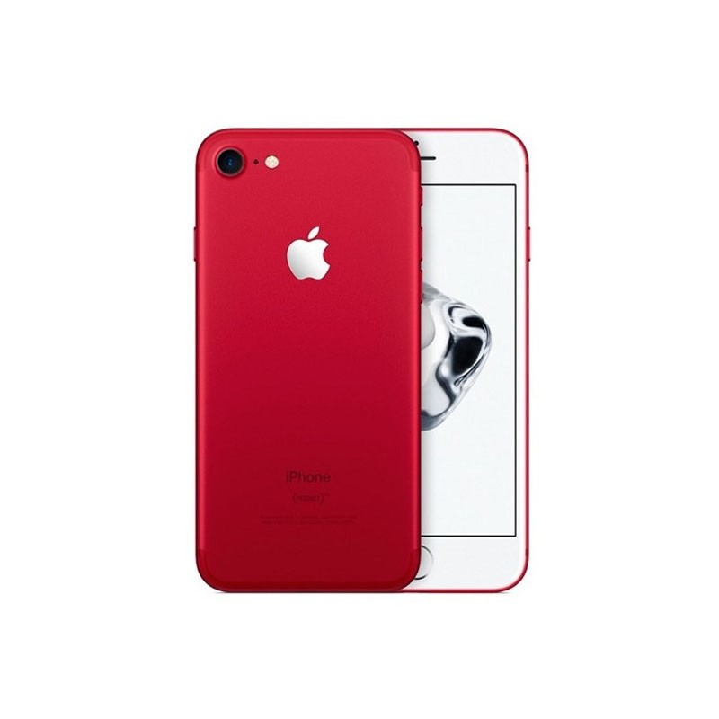 APPLE IPHONE 7 128GB Rosso...
