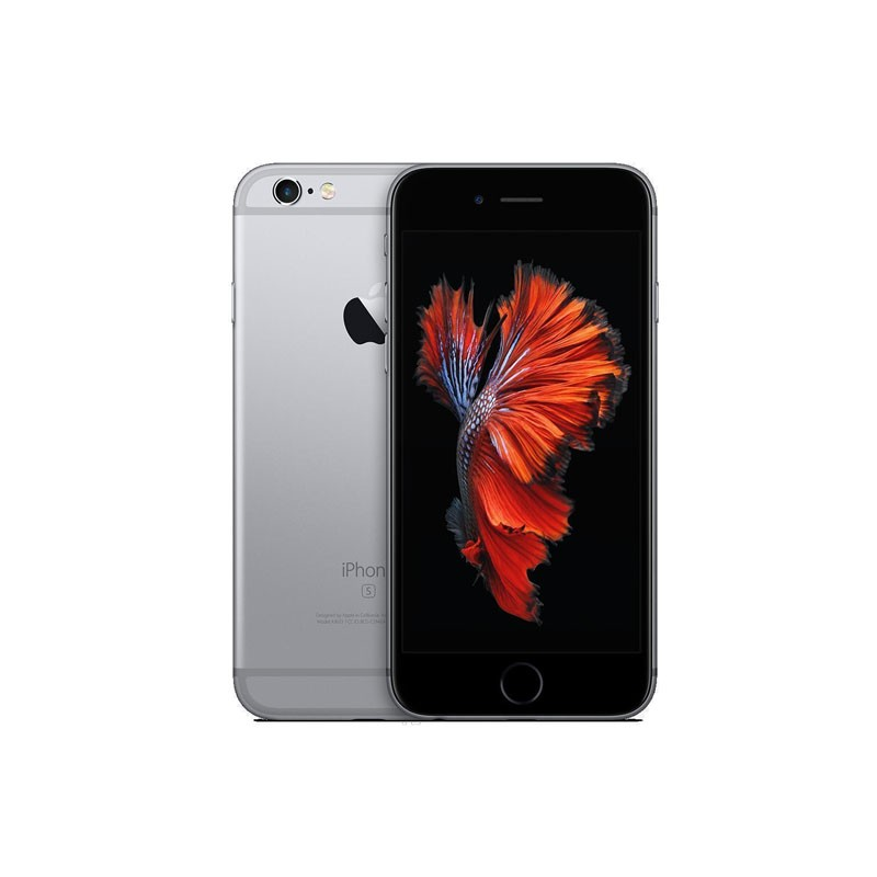 APPLE IPHONE 6S 16GB Gray...