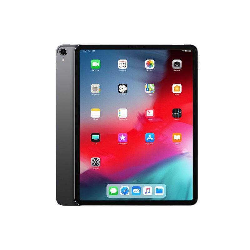 "APPLE IPAD Pro 12,9"" 64GB..."