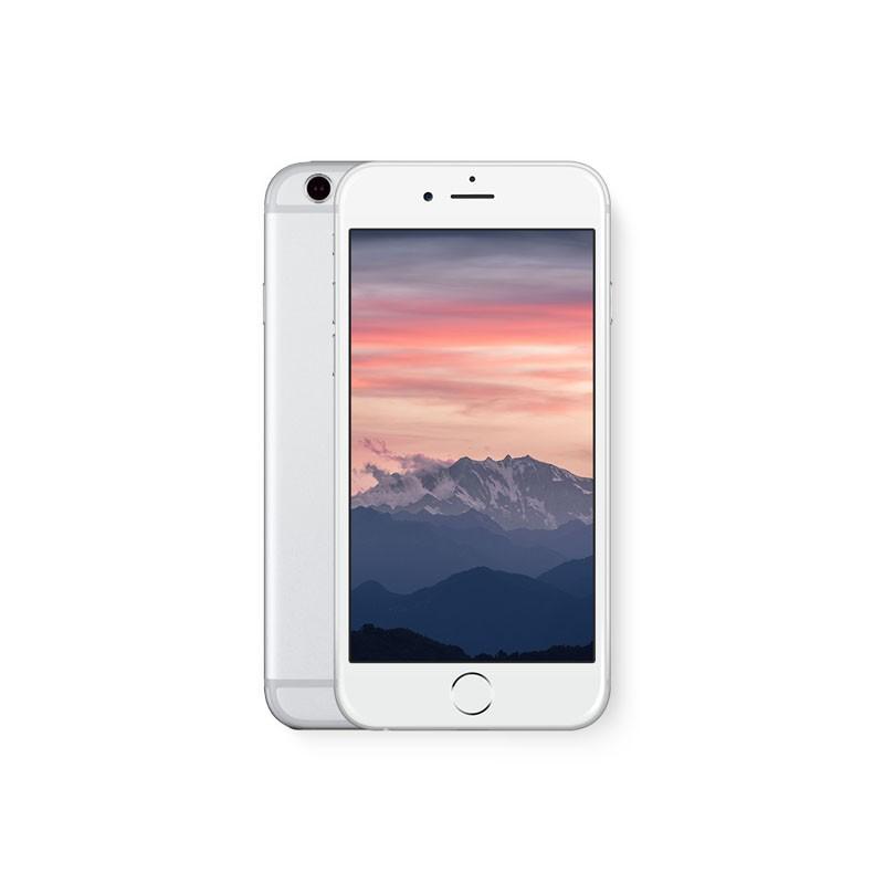 APPLE IPHONE 6S 64GB Silver...