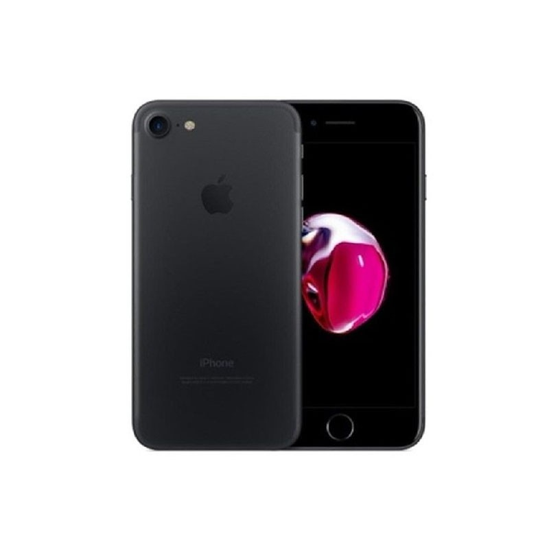 APPLE IPHONE 7 32GB Nero...