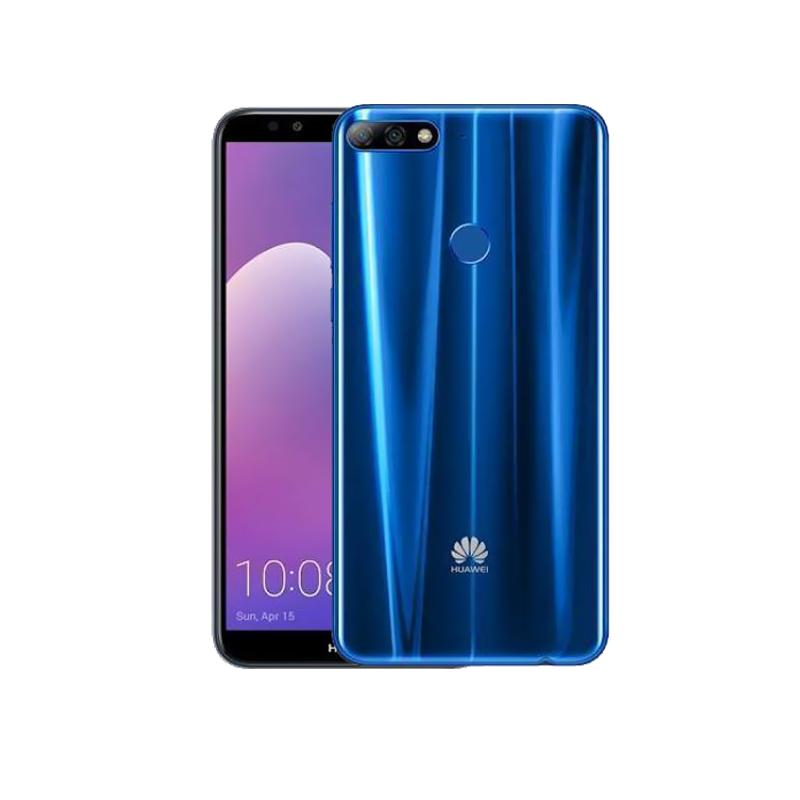 """HUAWEI Y7 2018 5.5"""" EU LTE..."""