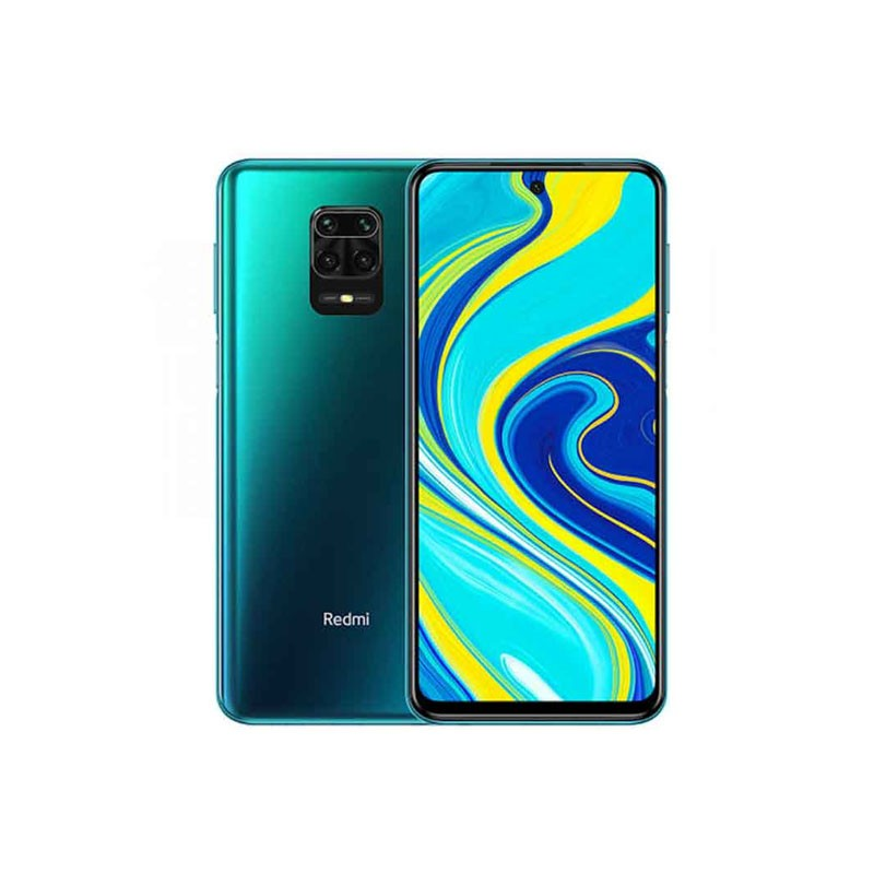 XIAOMI REDMI 9 3/64Gb...