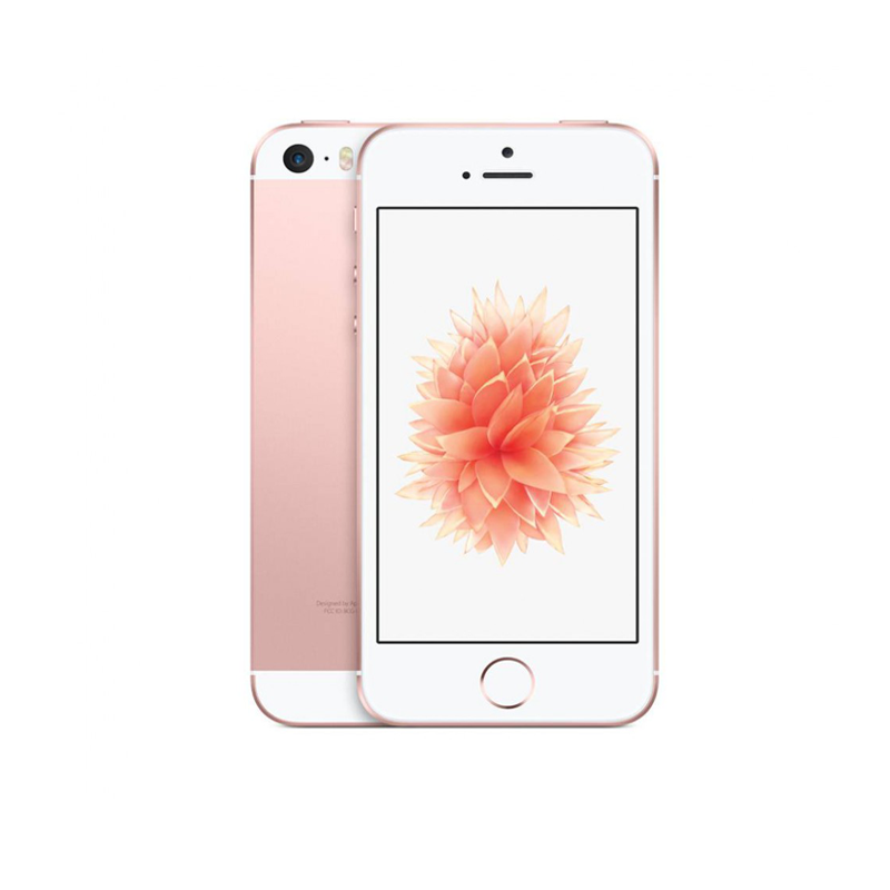 APPLE IPHONE SE 32GB USA...