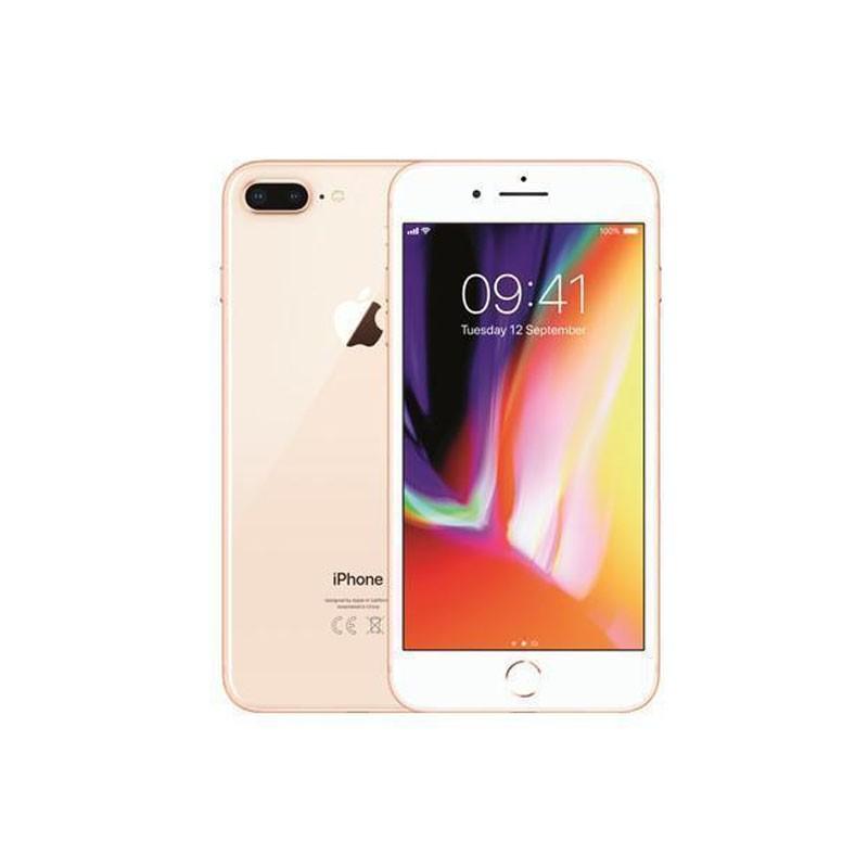 APPLE IPHONE 8 PLUS 256GB...